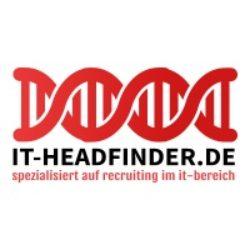 it-headfinder.de